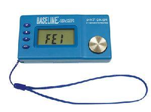 Baseline Electronic Pinch Gauge