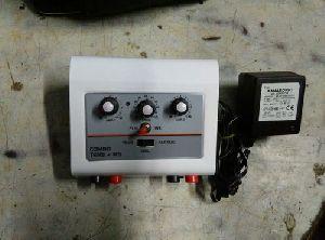 Micro Control Tens Device