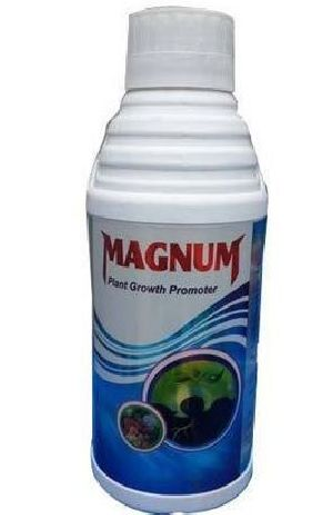 Magnum Plant Growth Promoter