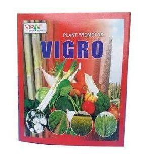 Vigro Plant Growth Promoter