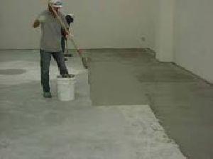 Epoxy Mortar Lining Services