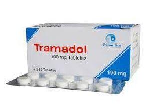 tramodol tablet