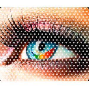 One Way Vision Printing Service
