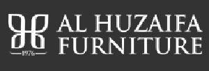 Classic Luxury Furniture