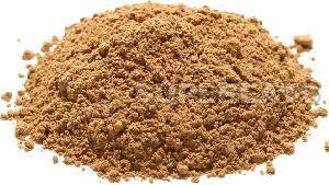 Pomegranate Peel Powder