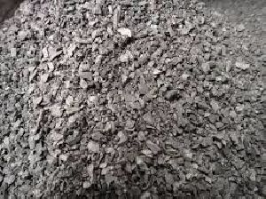 Manganese Ore Concentrate