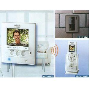 Video Door Phone Services