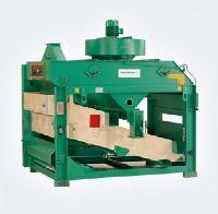 Grain Cleaning Equipment
