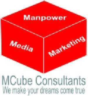 manpower consultants services