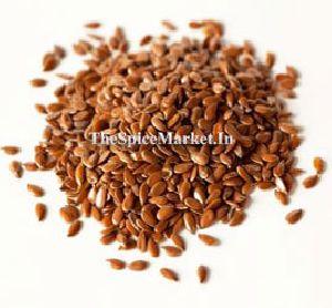Flax seeds (Alsi)