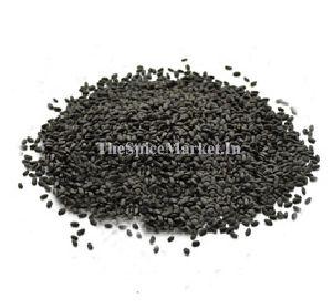 Sabja Seeds(Basil Seeds)