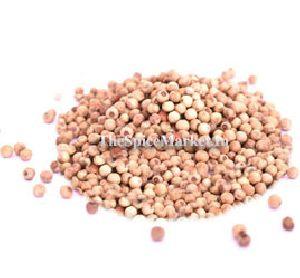 Vellai Kundumani, ratti seeds