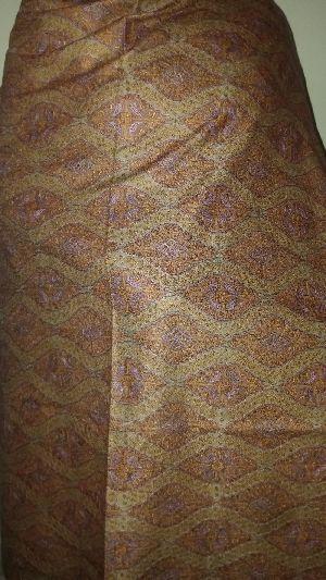 Pashmina Handmade Jamawar Shawls
