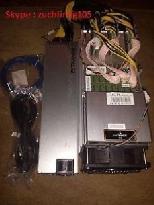 2880w 200-240v Psu Power Supply