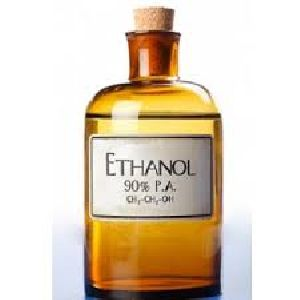 Ethanol Absolute Alcohol