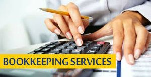 Book Keeping Services
