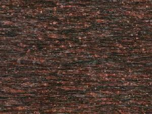 ashoka brown granite