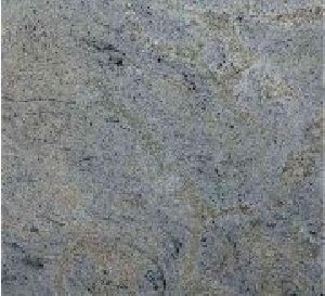 Jibli Grey Granite