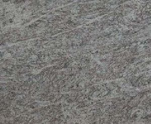 Kingfisher Blue Granite