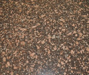 Loveria Granite