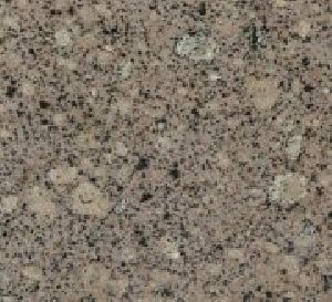 Rajasthan Copper granite