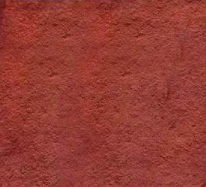 Tera Red
