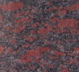 Tumkur Purphery Granite