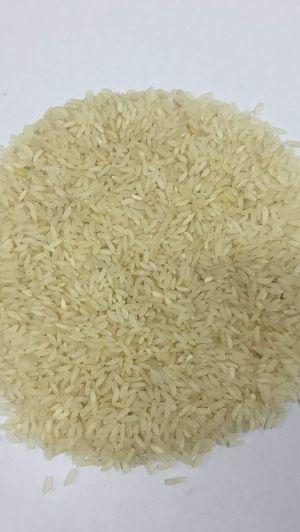 Sona Masuri Ponni Rice