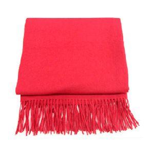 Woolen Polyester Shawls