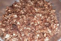Pan Areca Nut