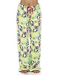 8750500552 Ladies Pajama in Tirupur - Manufacturers and Suppliers India