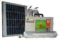 Solar Home Light (sle-002)
