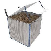 1.0 Ton Ventilated FIBC Jumbo Bag for onion