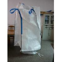 1.5 Ton Bag for Onion or Potato