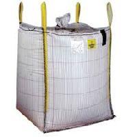 1 Ton PP Woven conductive Jumbo Bag