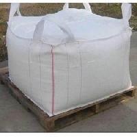 100% new PP FIBC Jumbo Bags