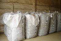 1000kg Ton Bag For Packing Garlic Or Potato
