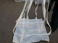 Cement Transport sling bags