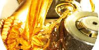 Industrial Lubricating Oil