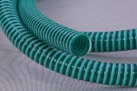 pvc section hose