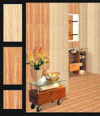 300mmx600mm Joint Free Wall Tile