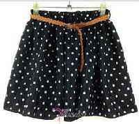 Ladies Mini Skirts