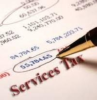 Service Tax Centralised Registration