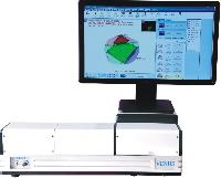 Laser Diamond Multi Processing System