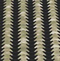 Swan Tiles