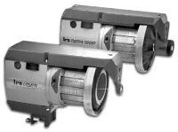 IRO Laser