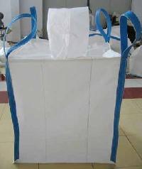 Jumbo Bag N 1