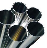 Industrial Tube - 01