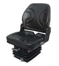Tractor Seat Stplus Tv1