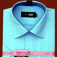 Cotton Shirts - Bombay Cotton